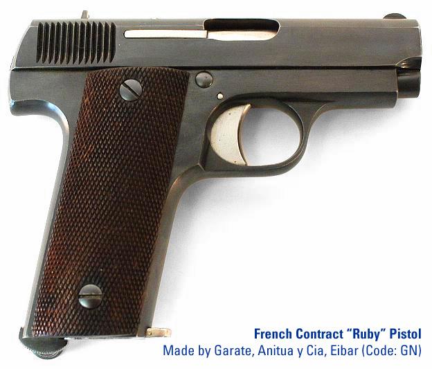 world war 1 guns. During World War I,
